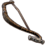 ON-icon-weapon-Beech Bow-Nord.png
