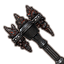 ON-icon-weapon-Staff-Earthgore.png