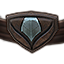 ON-icon-armor-Belt-Glass.png