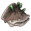ON-icon-armor-Epaulets-New Moon Priest.png