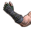 ON-icon-armor-Gloves-Tsaesci.png