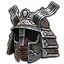 ON-icon-armor-Helm-Akaviri.png
