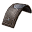 ON-icon-armor-Linen Epaulets-Imperial.png