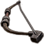ON-icon-weapon-Hickory Bow-Argonian.png