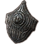 ON-icon-armor-Beech Shield-Outlaw.png