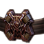 ON-icon-armor-Belt-Ashlander2.png