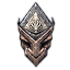 ON-icon-armor-Belt-Dreadhorn.png