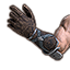 ON-icon-armor-Bracers-Kothringi.png