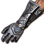 ON-icon-armor-Dwarven Steel Gauntlets-Nord.png