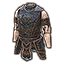 ON-icon-armor-Jack-Trinimac.png