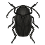 ON-icon-style material-Scarab Elytra.png