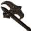 ON-icon-weapon-Axe2-Yokudan.png