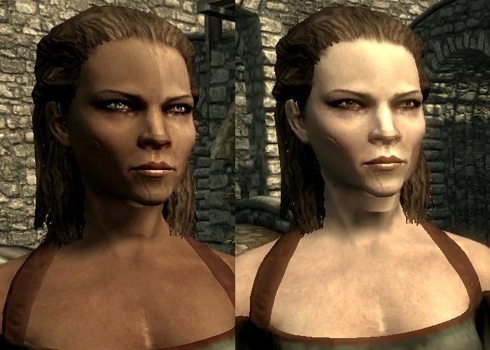 Skyrim talk:Vampirism/Archive 1 - The Unofficial Elder