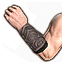 ON-icon-armor-Gloves-Pellitine.png