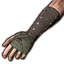 ON-icon-armor-Halfhide Bracers-Breton.png