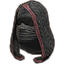 ON-icon-armor-Hat-Akaviri.png