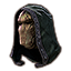 ON-icon-armor-Hat-Hallowjack.png
