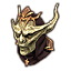 ON-icon-armor-Head-Lady Thorn.png