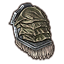 ON-icon-armor-Pauldrons-Blackreach Vanguard.png