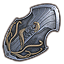 ON-icon-armor-Shield-Fearstruck.png