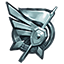 ON-icon-medal-Dominator.png