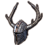 ON-icon-armor-Helm-Bloodforge.png