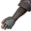 ON-icon-armor-Hide Bracers-Breton.png