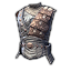 ON-icon-armor-Jack-Dreadhorn.png