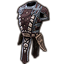 ON-icon-armor-Jack-Primal.png