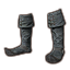 ON-icon-armor-Shoes-Topal Corsair.png