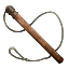 ON-icon-stolen-Stick with String.png
