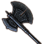 ON-icon-weapon-Axe-Trinimac.png