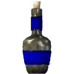 File:SR-icon-potion-ResistMagicPotion.png