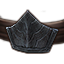 ON-icon-armor-Iron Girdle-Orc.png