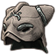 ON-icon-armor-Leather Helmet-Khajiit.png