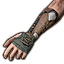 ON-icon-armor-Linen Gloves-Breton.png