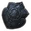 ON-icon-armor-Shield-Telvanni.png