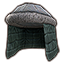 ON-icon-armor-Linen Hat-Orc.png