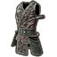 ON-icon-armor-Linen Jerkin-Khajiit.png