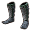 ON-icon-armor-Shoes-Ra Gada.png