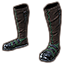 ON-icon-armor-Spidersilk Shoes-Orc.png