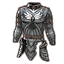 ON-icon-armor-Cuirass-Ancestral High Elf.png
