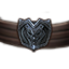 ON-icon-armor-Girdle-Grim Harlequin.png