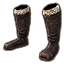ON-icon-armor-Halfhide Boots-Orc.png