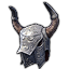 ON-icon-armor-Helm-Dreadhorn.png