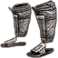 ON-icon-armor-Homespun Shoes-Argonian.png