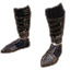 ON-icon-armor-Shoes-Coldsnap.png