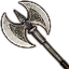 ON-icon-weapon-Dwarven Steel Battle Axe-Redguard.png