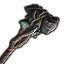 ON-icon-weapon-Maul-Gloomspore.png