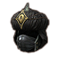 ON-icon-armor-Helm-Pyre Watch.png